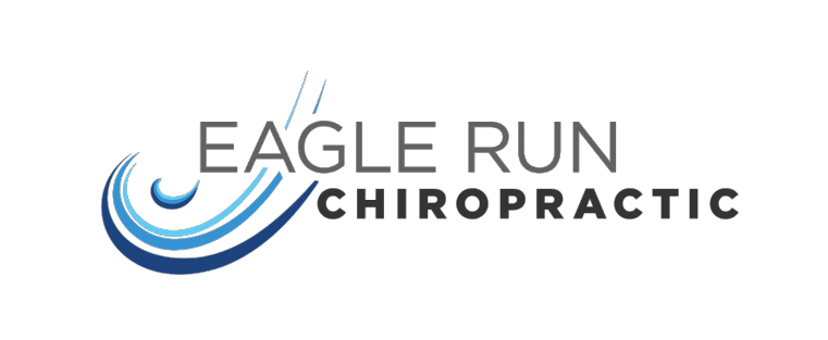 Eagle Run Chiropractic